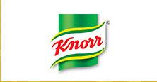 味之素 Knoii