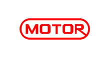Motor Electric Mfg. Co., Ltd.