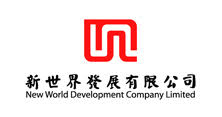 新世界發展有限公司 New World Development Company Limited